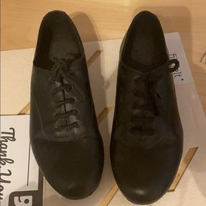 Capezio mens ballroom dance shoes